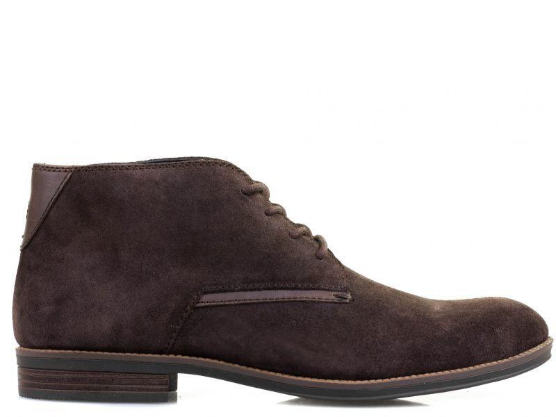 Ботинки мужские Tommy Hilfiger TE706 модная обувь, 2017