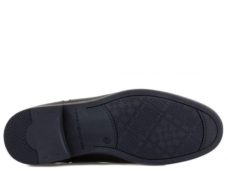 Ботинки для мужчин Tommy Hilfiger TE707 продажа, 2017