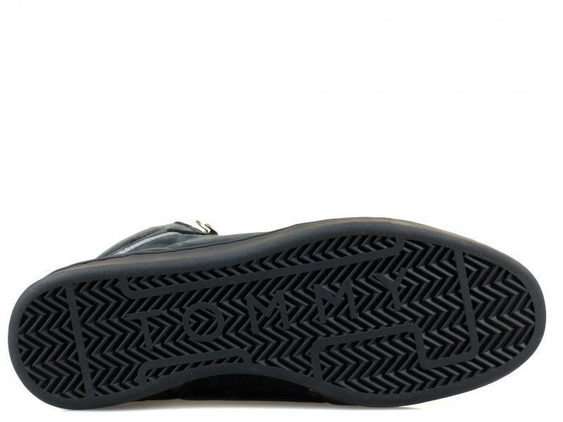 Ботинки для мужчин Tommy Hilfiger TE713 продажа, 2017