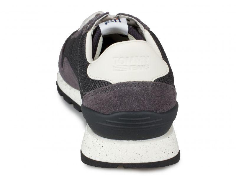 Кроссовки для мужчин Tommy Hilfiger TE730 продажа, 2017