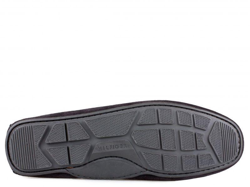 Мокасины мужские Tommy Hilfiger TE734 купить обувь, 2017