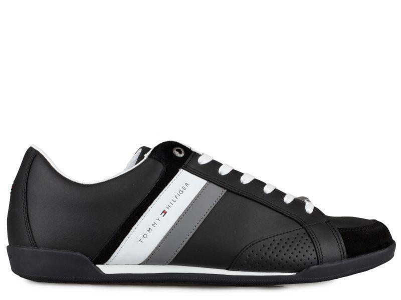 Кроссовки мужские Tommy Hilfiger TE737 купить обувь, 2017