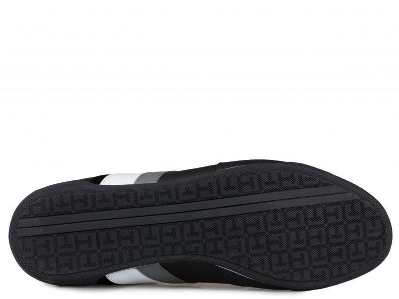 Кроссовки мужские Tommy Hilfiger TE737 брендовая обувь, 2017