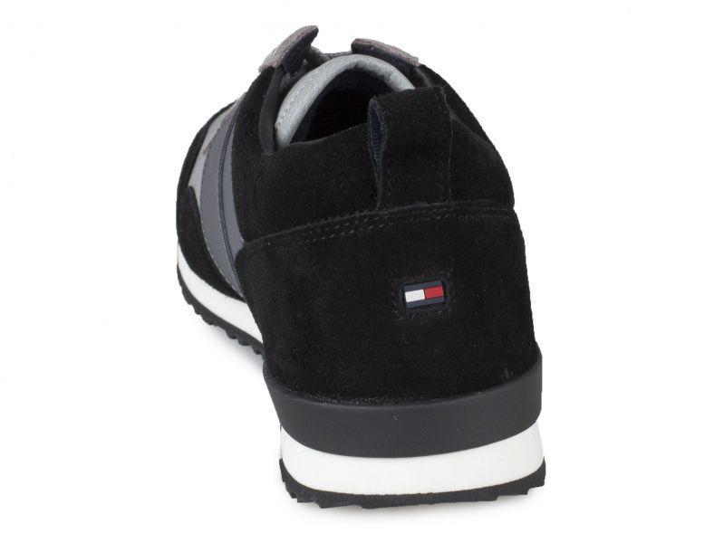 Кроссовки для мужчин Tommy Hilfiger TE739 продажа, 2017