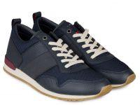 мужская обувь Tommy Hilfiger 40 размера цена, 2017