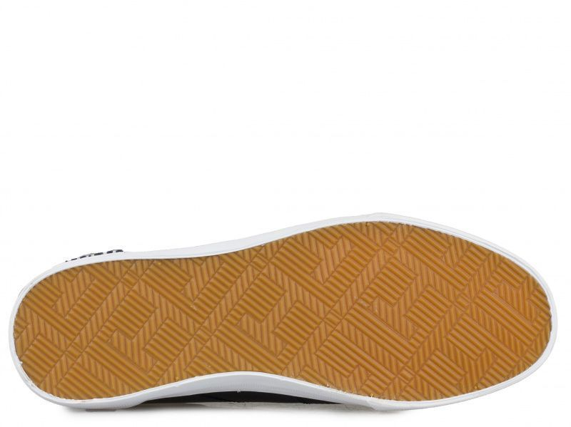 Кеды для мужчин Tommy Hilfiger TE746 брендовая обувь, 2017