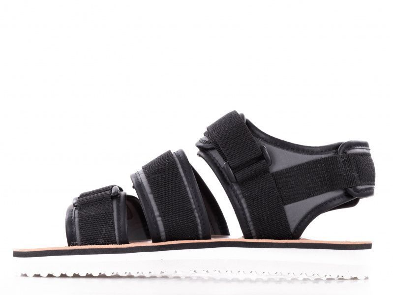Сандалии мужские Tommy Hilfiger TE750 модная обувь, 2017