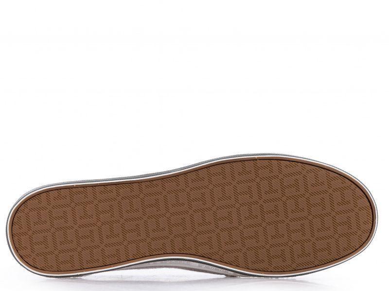 Cлипоны для мужчин Tommy Hilfiger TE762 размерная сетка обуви, 2017