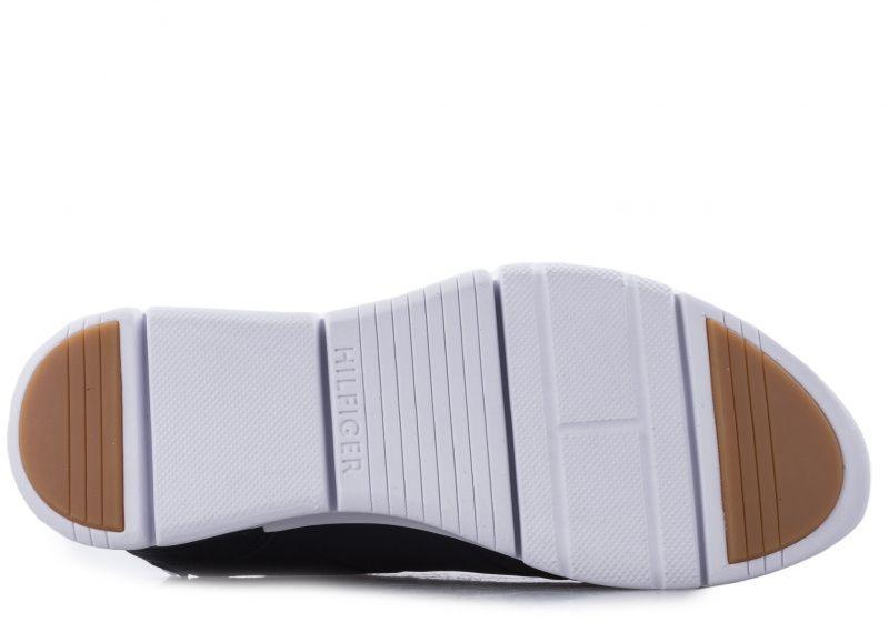 Кроссовки мужские Tommy Hilfiger TE773 купить обувь, 2017
