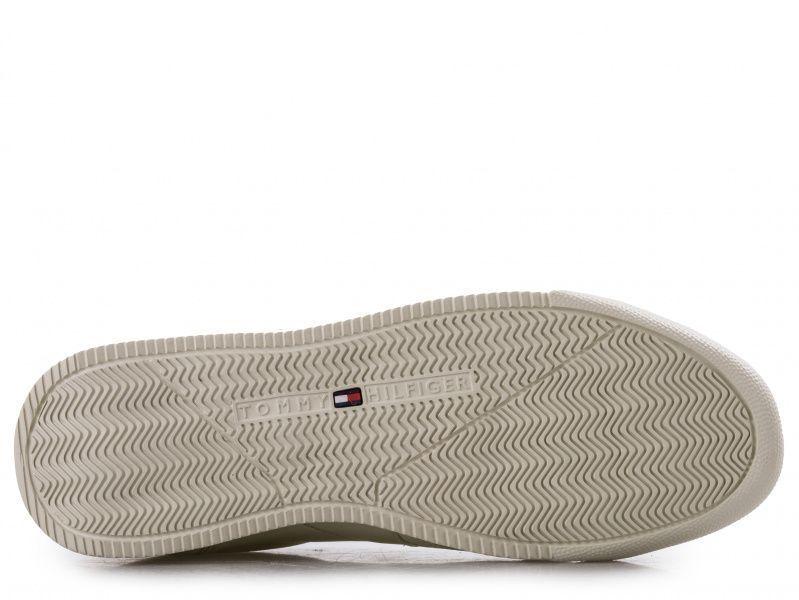 Кроссовки мужские Tommy Hilfiger TE784 купить обувь, 2017