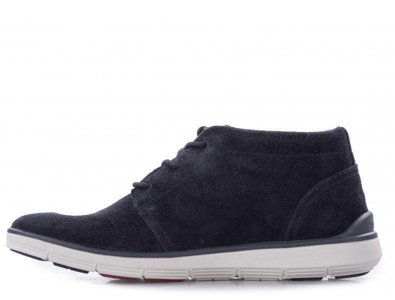 Ботинки мужские Tommy Hilfiger TE785 стоимость, 2017