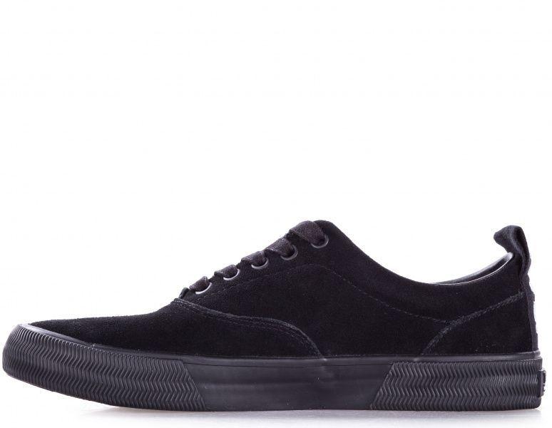 Полуботинки мужские Tommy Hilfiger TE786 размеры обуви, 2017