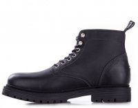 Ботинки мужские Tommy Hilfiger TE787 модная обувь, 2017