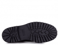 Ботинки мужские Tommy Hilfiger TE787 , 2017