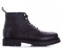 Ботинки мужские Tommy Hilfiger TE787 продажа, 2017