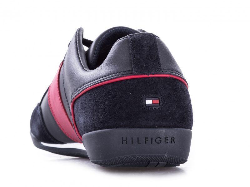 95a496f28 Tommy Hilfiger Кросівки чоловічі модель TE788 - купити за найкращою ...
