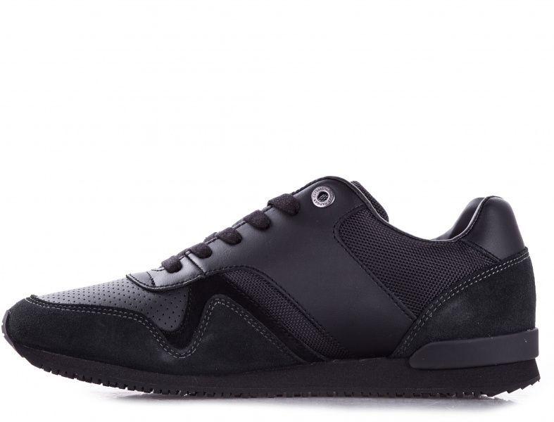 Кроссовки мужские Tommy Hilfiger TE789 купить обувь, 2017