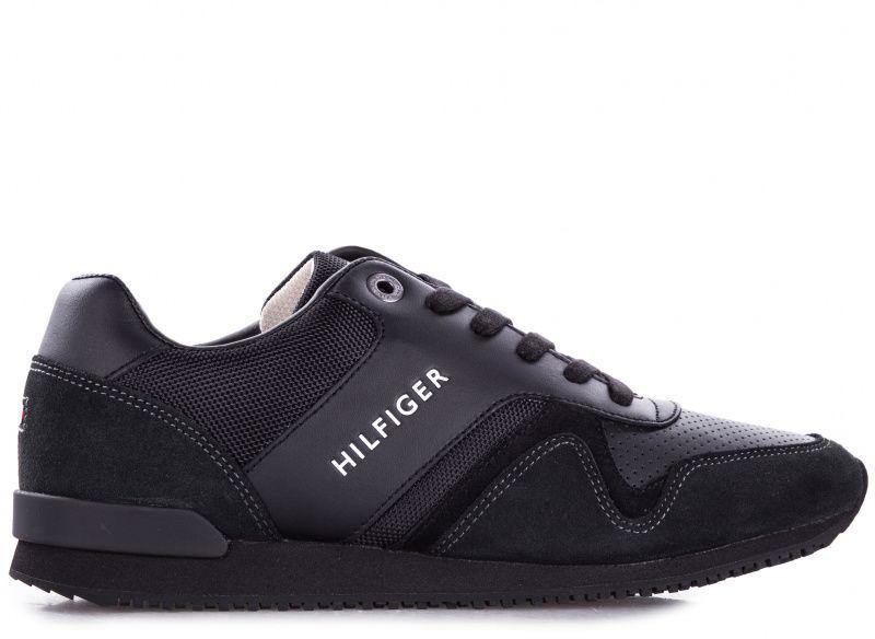 Кроссовки мужские Tommy Hilfiger TE789 модная обувь, 2017