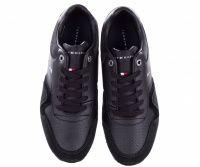 Кроссовки мужские Tommy Hilfiger TE789 размеры обуви, 2017