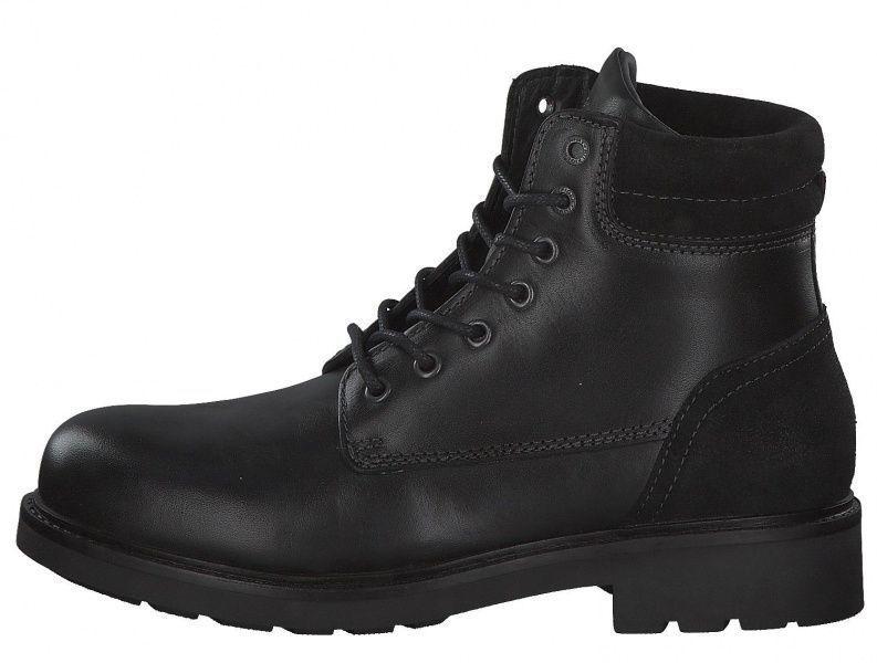 Ботинки мужские Tommy Hilfiger TE796 стоимость, 2017