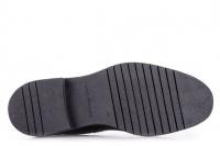 Ботинки мужские Tommy Hilfiger TE798 , 2017