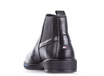 Ботинки мужские Tommy Hilfiger TE798 стоимость, 2017