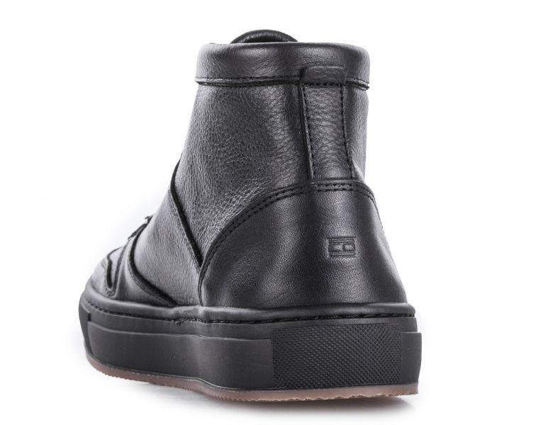 Ботинки мужские Tommy Hilfiger TE801 стоимость, 2017