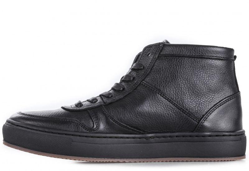 Ботинки мужские Tommy Hilfiger TE801 модная обувь, 2017