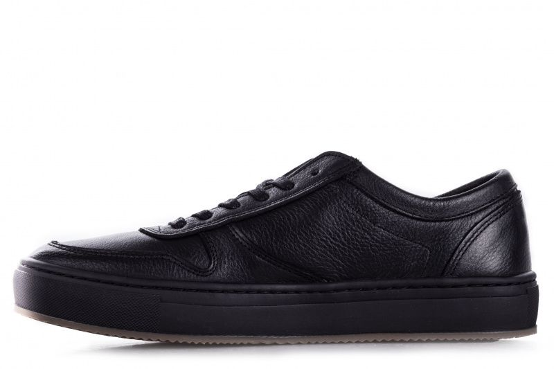 Полуботинки мужские Tommy Hilfiger TE804 размеры обуви, 2017