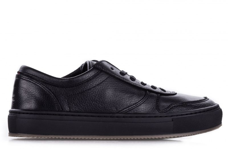 Полуботинки мужские Tommy Hilfiger TE804 купить обувь, 2017