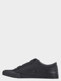 Полуботинки мужские Tommy Hilfiger TE819 брендовая обувь, 2017