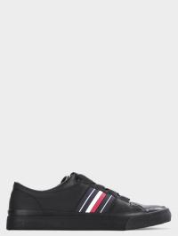 Полуботинки мужские Tommy Hilfiger TE819 купить обувь, 2017
