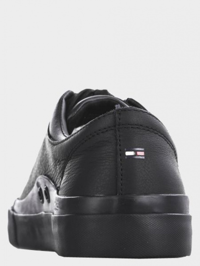 Полуботинки мужские Tommy Hilfiger TE819 размеры обуви, 2017