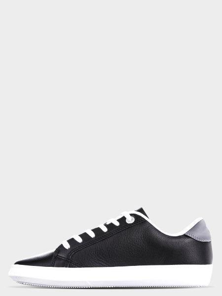 Полуботинки мужские Tommy Hilfiger TE821 брендовая обувь, 2017