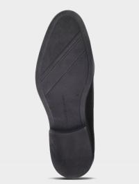 Туфли мужские Tommy Hilfiger TE823 продажа, 2017