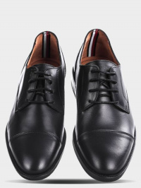 Туфли мужские Tommy Hilfiger TE823 стоимость, 2017
