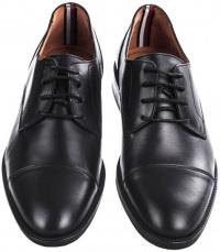 Туфли мужские Tommy Hilfiger TE823 купить обувь, 2017
