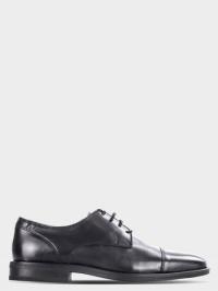 Туфли мужские Tommy Hilfiger TE823 купить в Интертоп, 2017