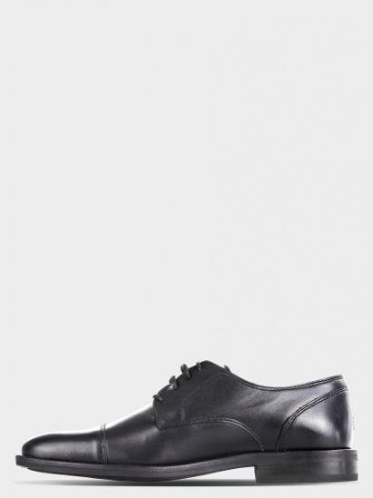 Туфли мужские Tommy Hilfiger TE823 размеры обуви, 2017