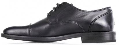 Туфли мужские Tommy Hilfiger TE823 модная обувь, 2017