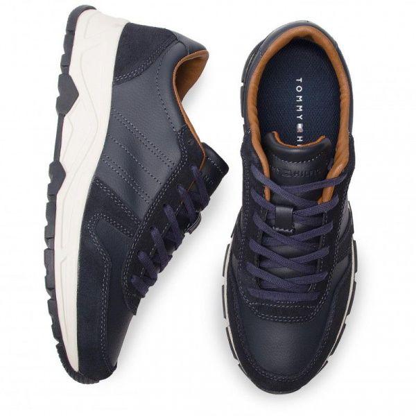 Кроссовки мужские Tommy Hilfiger TE828 купить обувь, 2017