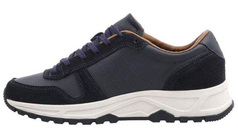 Кроссовки мужские Tommy Hilfiger TE828 брендовая обувь, 2017