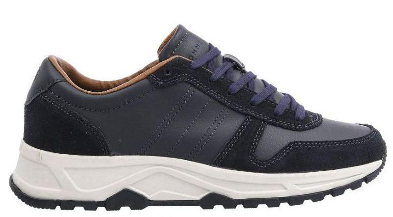 Кроссовки мужские Tommy Hilfiger TE828 модная обувь, 2017