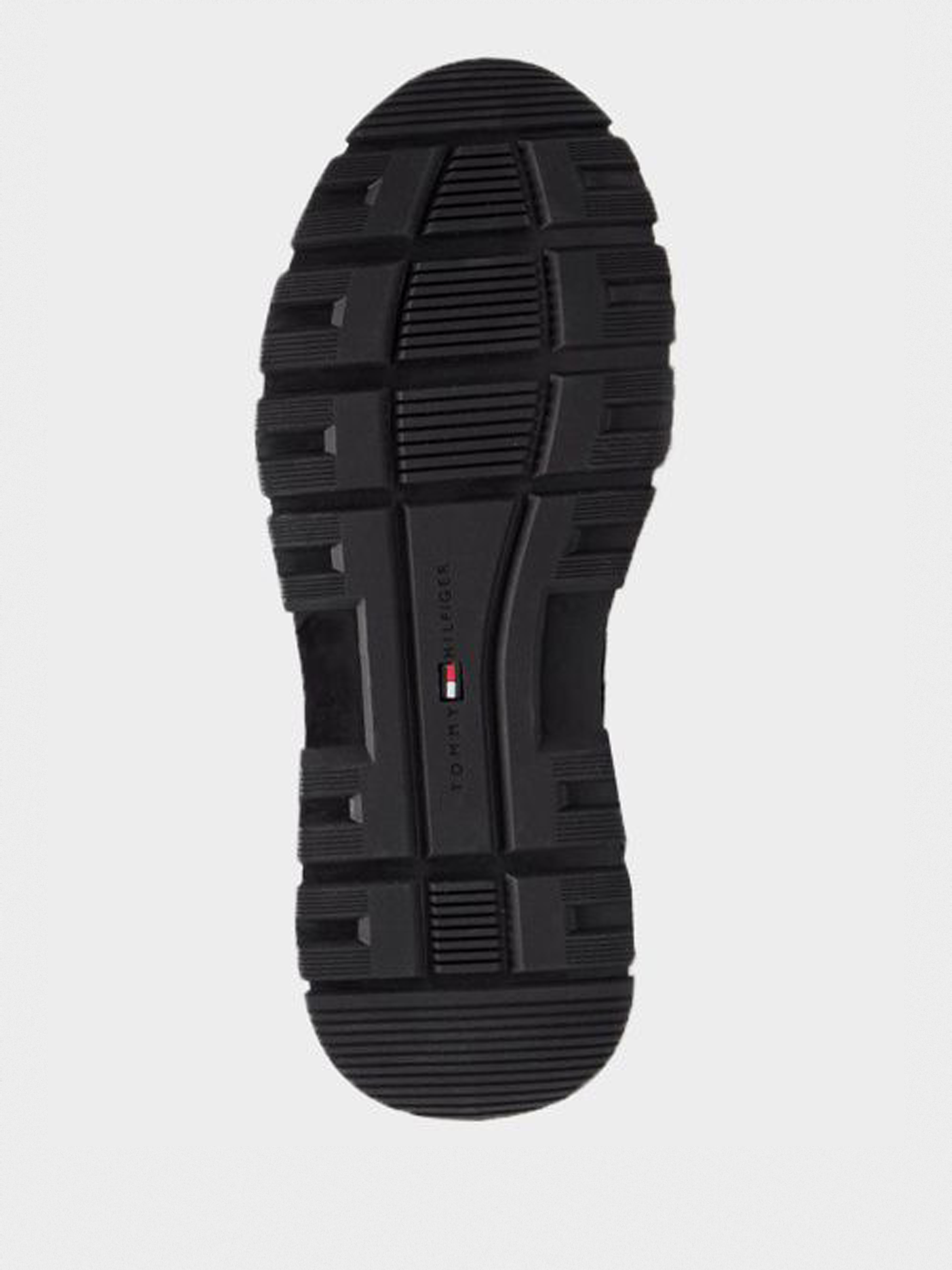 Кроссовки мужские Tommy Hilfiger TE829 купить обувь, 2017