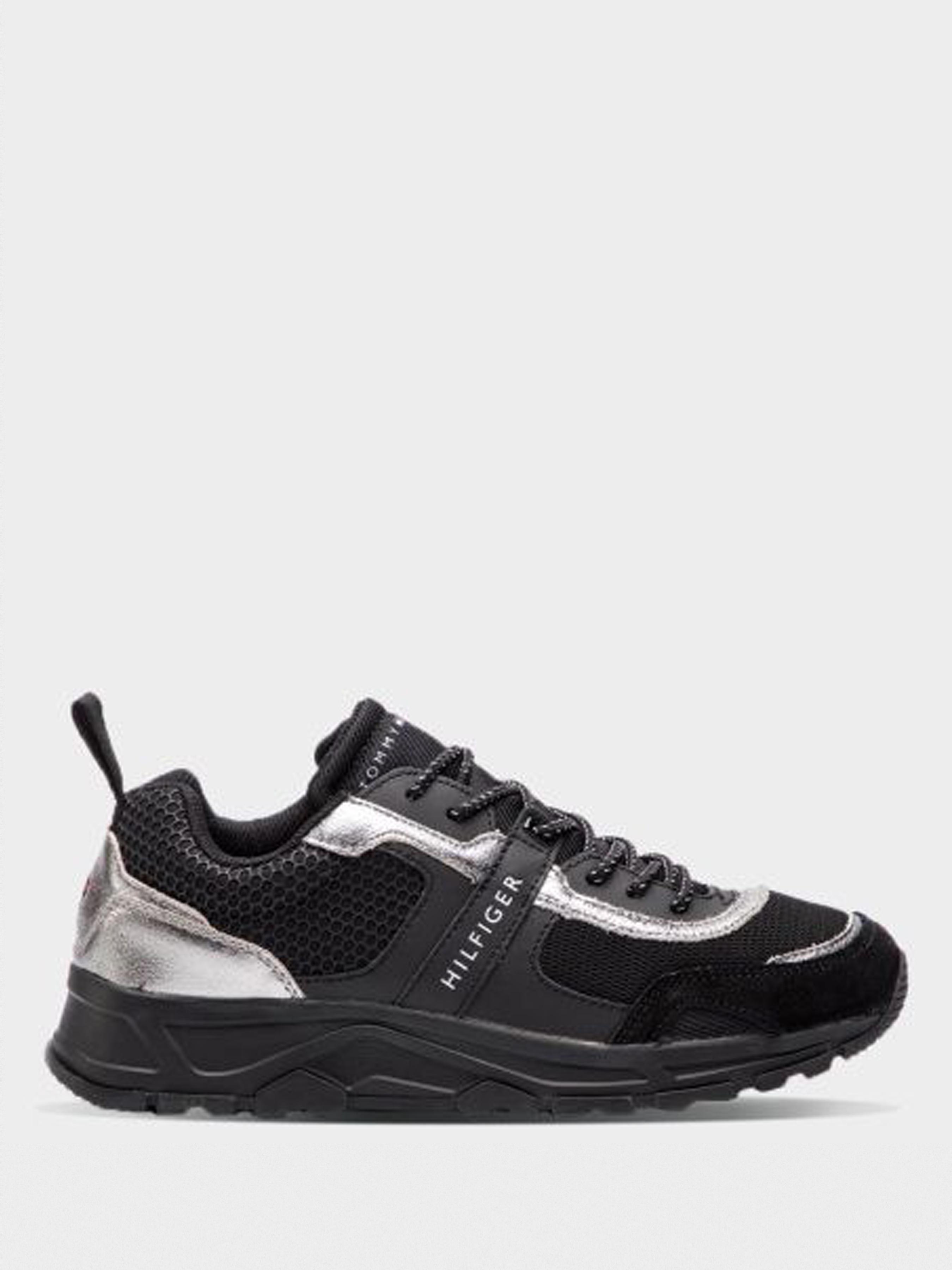 Кроссовки мужские Tommy Hilfiger TE829 модная обувь, 2017