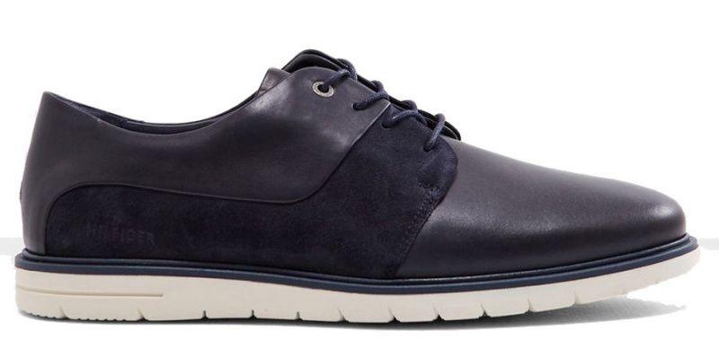 Туфли мужские Tommy Hilfiger модель TE831 - купить по лучшей цене в ... 7e00fc5af0dff