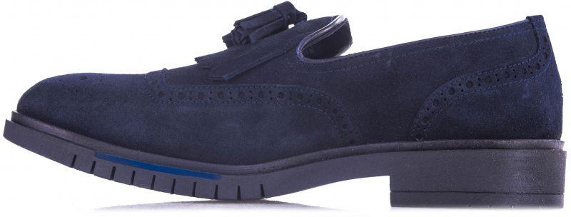 Туфли мужские Tommy Hilfiger TE832 размеры обуви, 2017