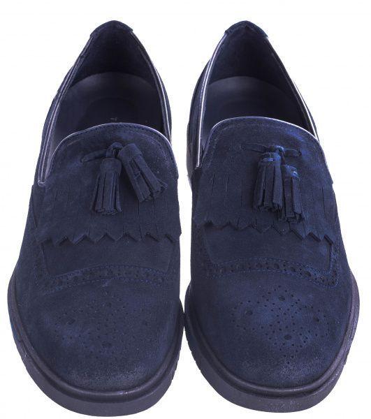 Туфли мужские Tommy Hilfiger TE832 стоимость, 2017