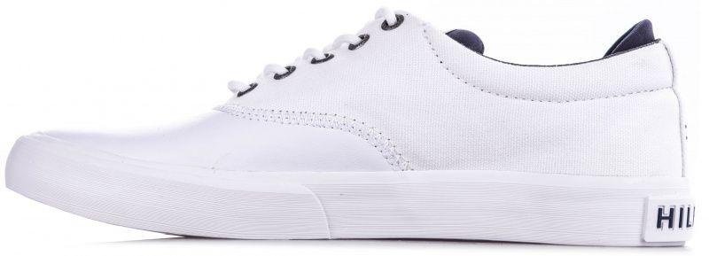 Полуботинки мужские Tommy Hilfiger TE835 брендовая обувь, 2017
