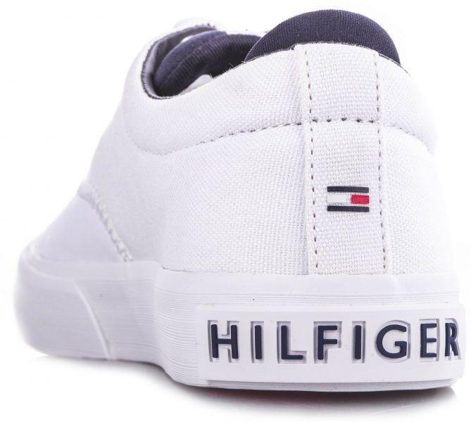 Полуботинки мужские Tommy Hilfiger TE835 размеры обуви, 2017